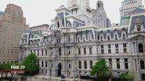 Only in Philly: 'You get the government you deserve'