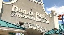Dorney Park & Wildwater Kingdom earns autism center certification