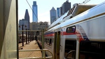3 SEPTA employees die from coronavirus, spokesperson says