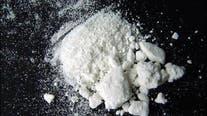 Berks County DA warns public after cluster of drug overdoses