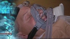 FYI Doc: Sleep apnea, couch potatoes and marijuana use