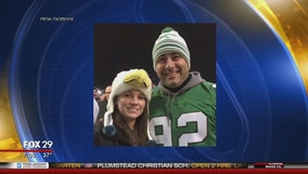 Funerals begin for victims of fatal crash in South Philadelphia
