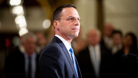 PA picks GOP auditor; reelects Shapiro, US House incumbents