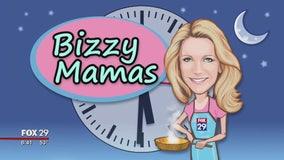Bizzy Mamas: Linda LaRosa