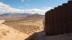 Court: US can reject asylum along parts of southern border