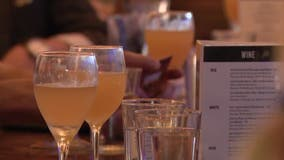 Restaurants and bars participate in 'Philly Beer Week'