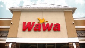 Wawa employee at Macungie store tests positive for COVID-19