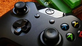 Studies show no link between video games and violence, researchers say