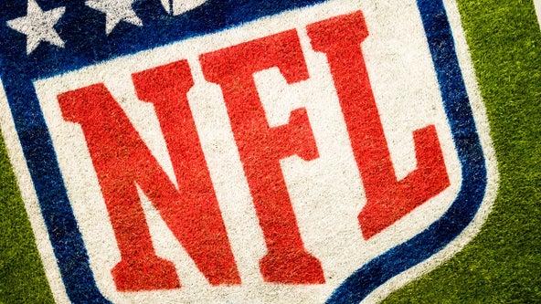 Former NFL quarterback Ryan Leaf arrested for domestic battery in California