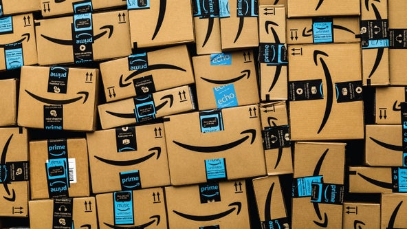 Deals, protests during Amazon Prime Day