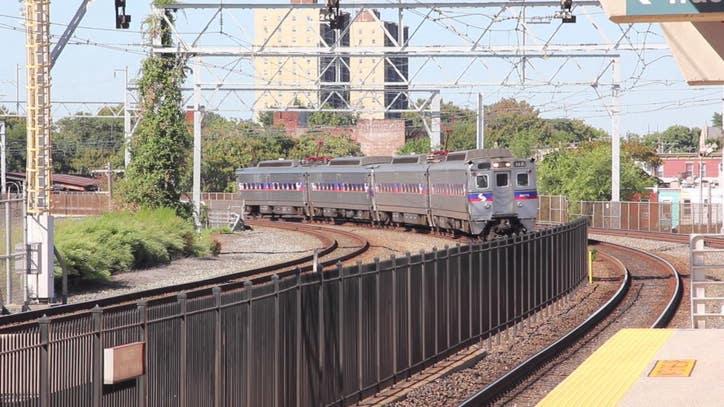 Check Your Schedule Septa Regional Rail Changes Begin