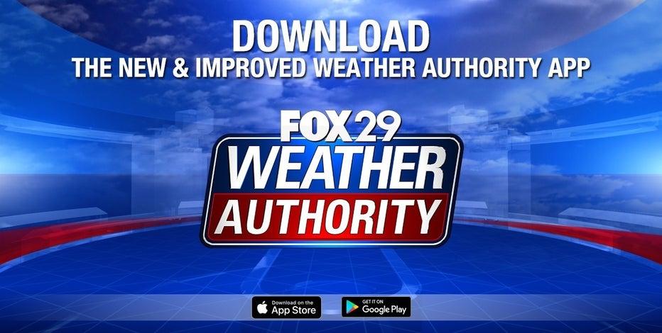FOX 29 Mobile Apps | FOX 29 News Philadelphia
