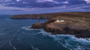 Fancy living abroad? Idyllic Irish island looking to grow its population with Americans