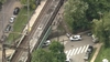 SEPTA Police arrest 2 in shooting of regional rail conductor last month