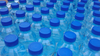 Bottled water sold at Target, Walmart, Whole Foods contains toxic levels of arsenic, report finds