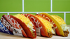 Taco Bell handing out free Doritos Locos tacos June 18