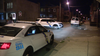 Police investigate quadruple shooting in South Philadelphia