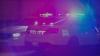 6 injured after multiple shootings across Philadelphia