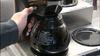 Study: Coffee could help you burn fat