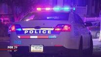 Philadelphia police under investigation for alleged racist social media posts