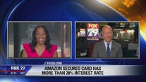What you need to know about Amazon's credit builder