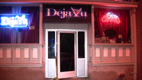 Arrest made in shooting near Allentown bar that left 10 wounded
