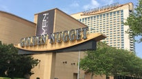 Should NJ limit the number of Atlantic City casinos?