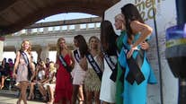Want to cover Miss America? Buy a ticket, 3 media outlets told