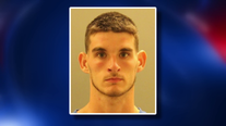 Del. man accused of impersonating police officer