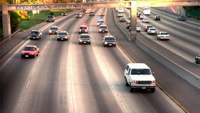 25 years ago, OJ Simpson led police on a chase so infamous it changed the way we view pursuits