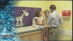 FYI Doc: Vaccines, marijuana use and burnout