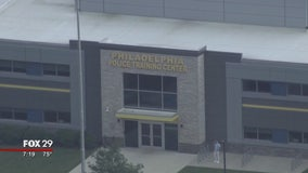 Only in Philly: PPD recruits caught in cheating scandal