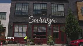 Ya Gotta Try This: Suraya
