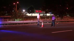 Woman, 69, in critical condition after hit-and-run on Roosevelt Boulevard