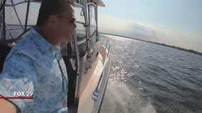 Hank's Take: Boat safety for summer fun