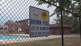 Wilmington pool revises regulations to accommodate religious clothing