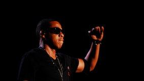 Jay-Z defends NFL partnership with Roc Nation, talks Kaepernick