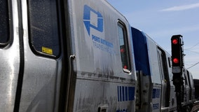 PATH rail system making changes as rider increase looms