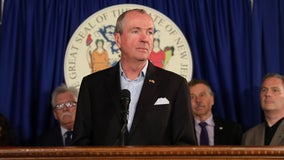 Murphy 'appalled' by report of sexual misconduct toward women