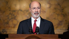 Pa. to fund research into fracking health dangers