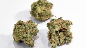 New Jersey lawmakers pass marijuana referendum for 2020 ballot