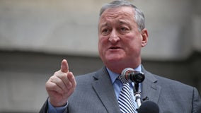 Mayor Kenney delivers $5.2 billion budget proposal