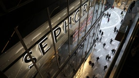 Sephora to close US stores on June 5 for inclusion workshops