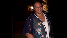 Family claims woman died at same Dominican Republic resort where 3 found dead