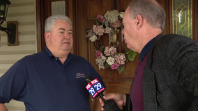 2 members claim council president used Bristol Borough trash haulers to clean up his property