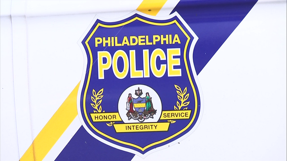 Police: Teenage boy fatally shot in head in West Philadelphia