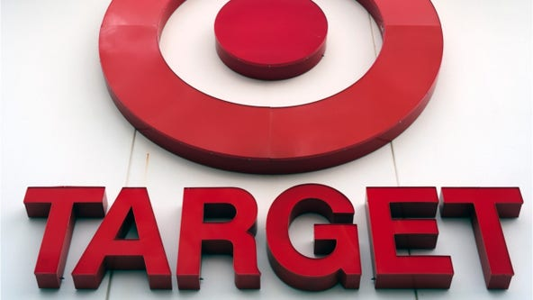 Target offering week-long, 15 percent discount to teachers in July