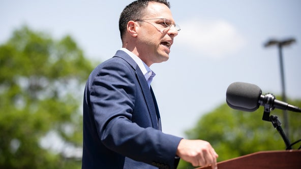 AG Shapiro announces partnership to target straw purchases of guns