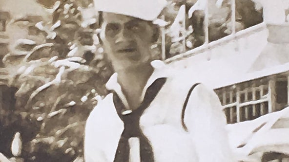 77 years later, DNA testing IDs remains of NJ sailor killed in Pearl Harbor