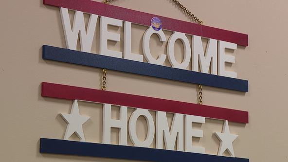 New South Jersey Vet Center can be all the difference for struggling veterans